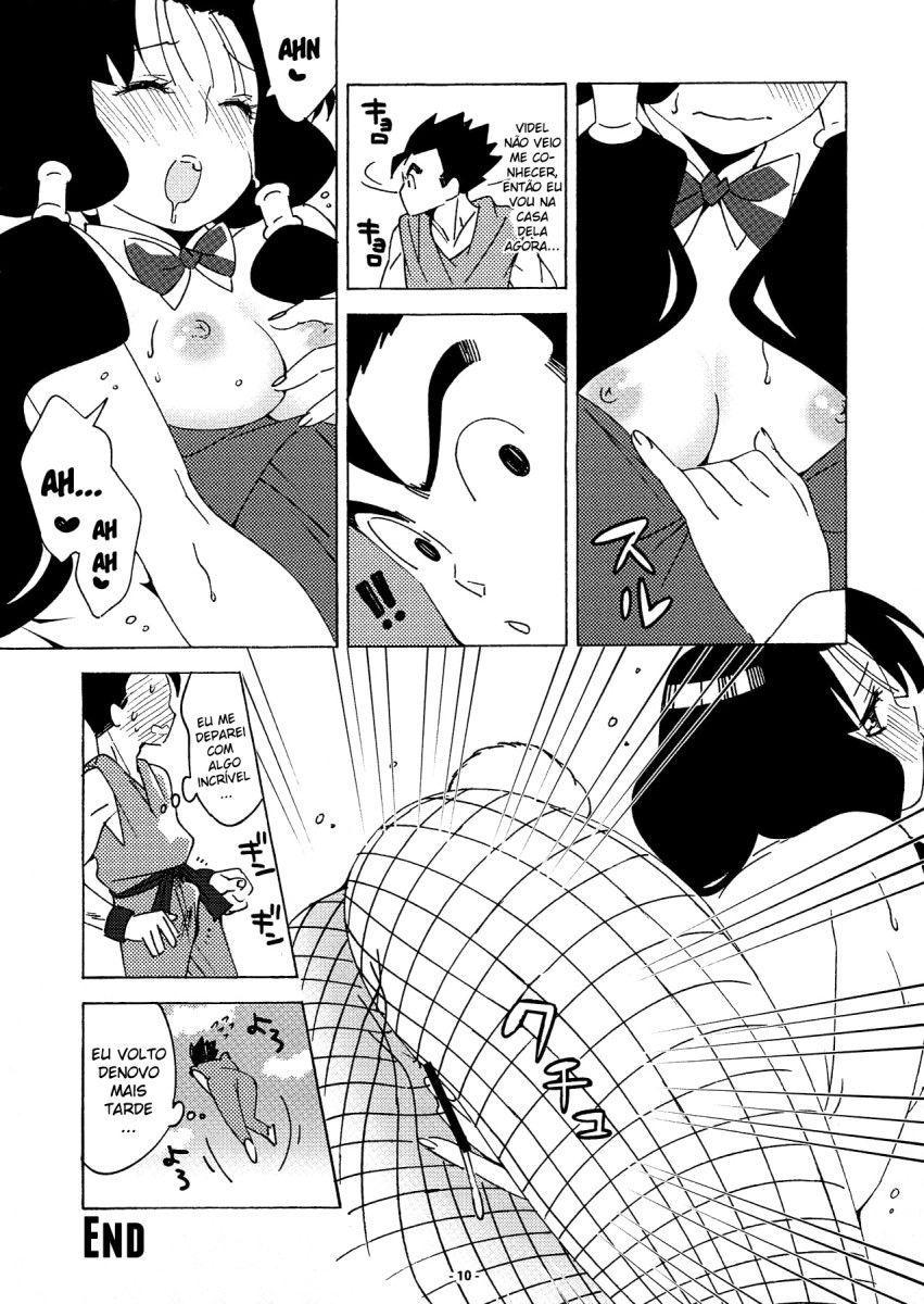 O-presente-do-mestre-Kami-9
