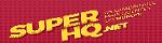 Super HQ