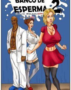 Banco de espermas 02