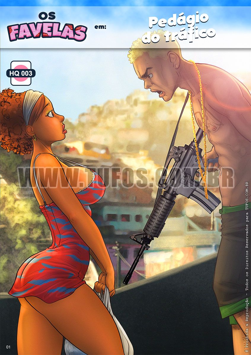 os-favelas-tufos-hq03-01