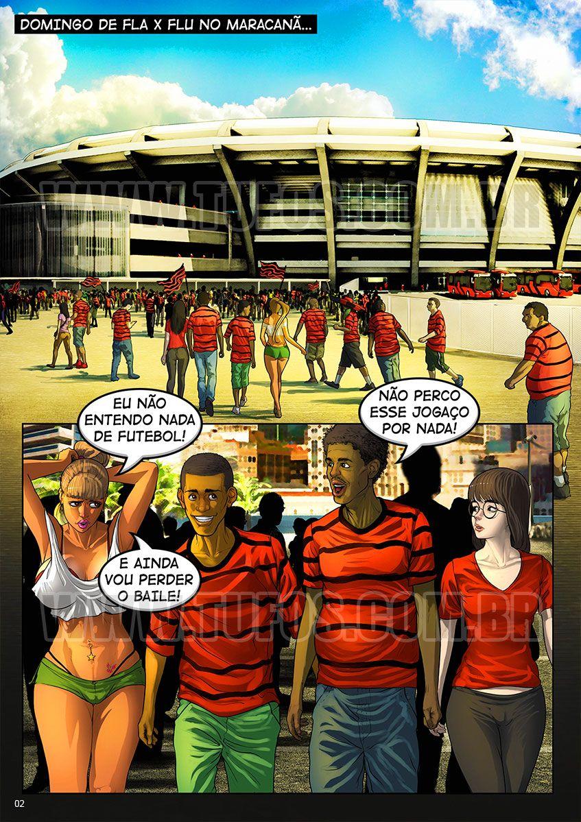 os-favelas-tufos-hq05-02